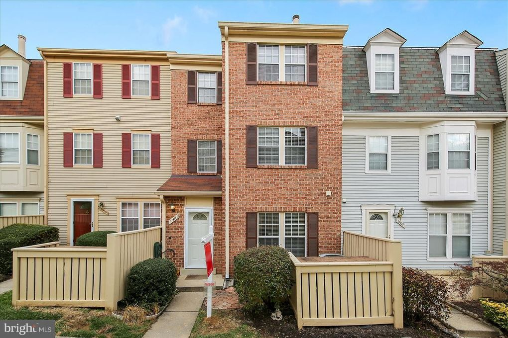 11411 fruitwood way unit 164 germantown md 20876