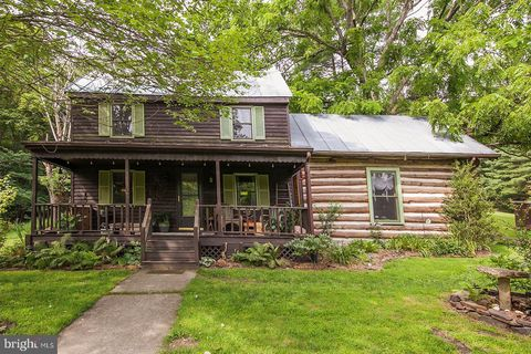 Admirable 1205 Siler Rd Winchester Va 22603 Beutiful Home Inspiration Ommitmahrainfo