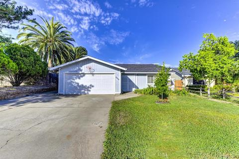 8228 Brushcreek Ct, Citrus Heights, CA 95621