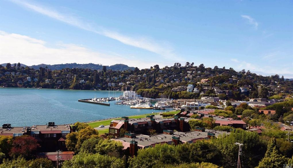 belvedere tiburon jewish singles Search teacher jobs in belvedere tiburon, ca 1,590 open jobs in belvedere tiburon for teacher  jewish vocational service (san francisco) – san francisco, ca.