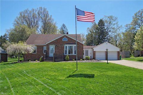 44131 real estate homes for sale realtor com rh realtor com