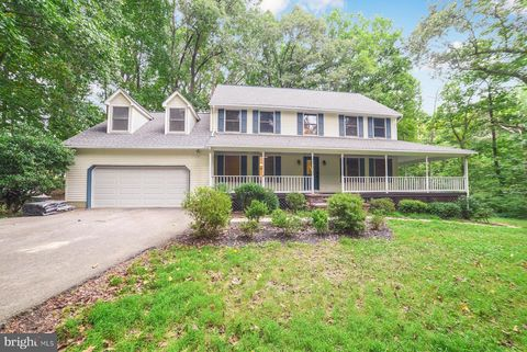 Owings, MD Real Estate - Owings Homes for Sale - realtor com®
