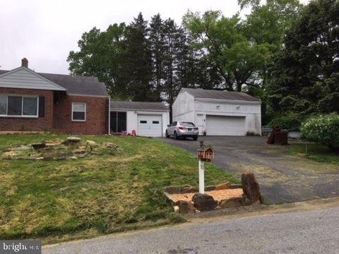 19808 real estate homes for sale realtor com rh realtor com