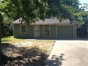 Photo of 7306 Krueger Rd, Houston, TX 77033