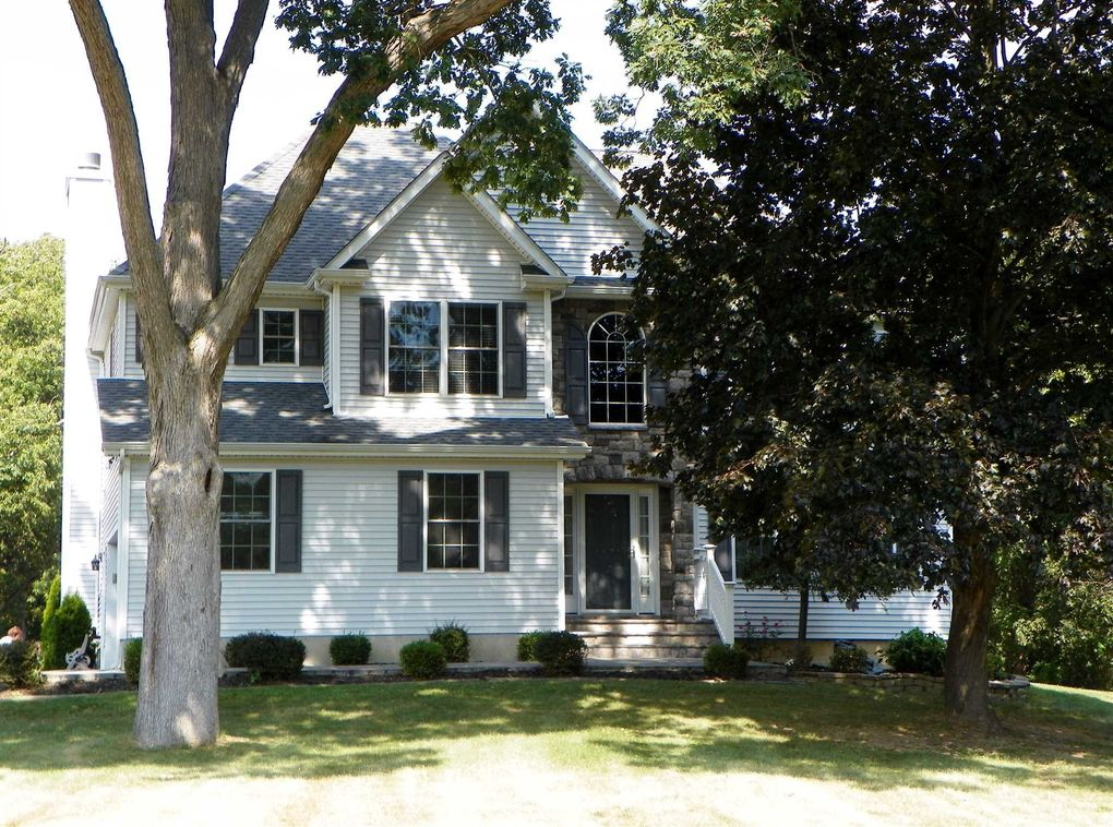 wappingers falls big and beautiful singles Page 6   find homes for sale and real estate in wappingers falls, ny at realtorcom® search and filter wappingers falls homes by price, beds, baths and property type.