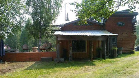 Photo of 9545 Parks Hwy, Fairbanks, AK 99709