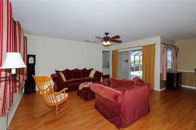 4187 20th Ave Ne, Naples, FL 34120