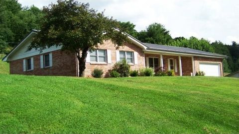 241 Dogwood Ave, Mountain City, TN 37683