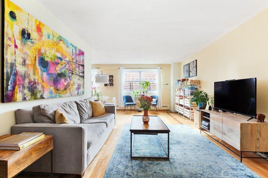 191 Willoughby St Apt 10 L, Brooklyn, NY 11201