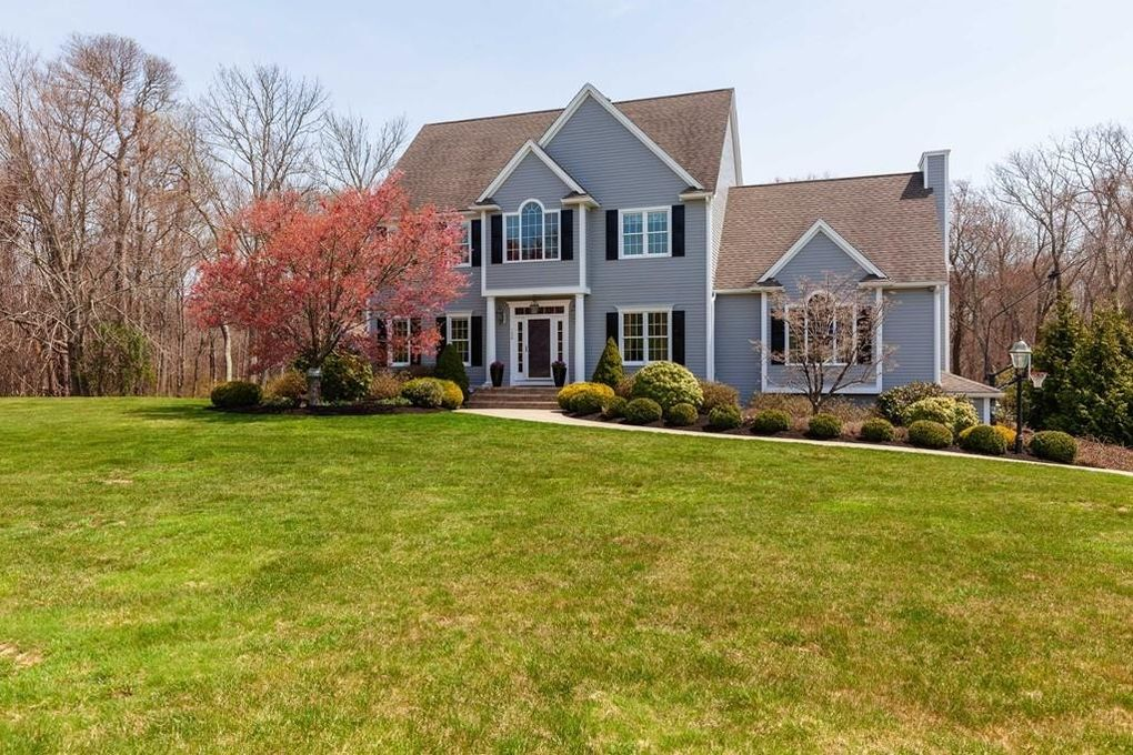 Property For Sale In Westport Ma