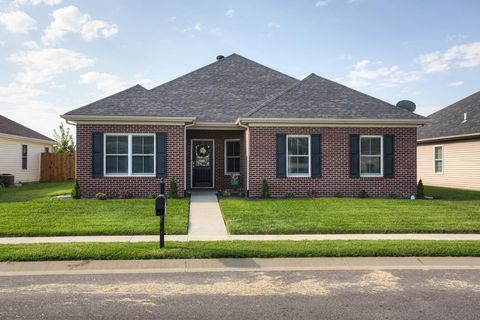 Marvelous Apollo Owensboro Ky Real Estate Homes For Sale Realtor Download Free Architecture Designs Rallybritishbridgeorg