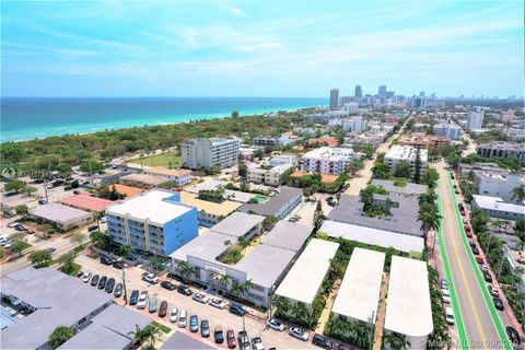 Photo of 330 84th St Apt 10, Miami Beach, FL 33141