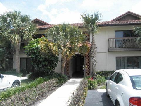 1102 Duncan Cir Apt 102, Palm Beach Gardens, FL 33418