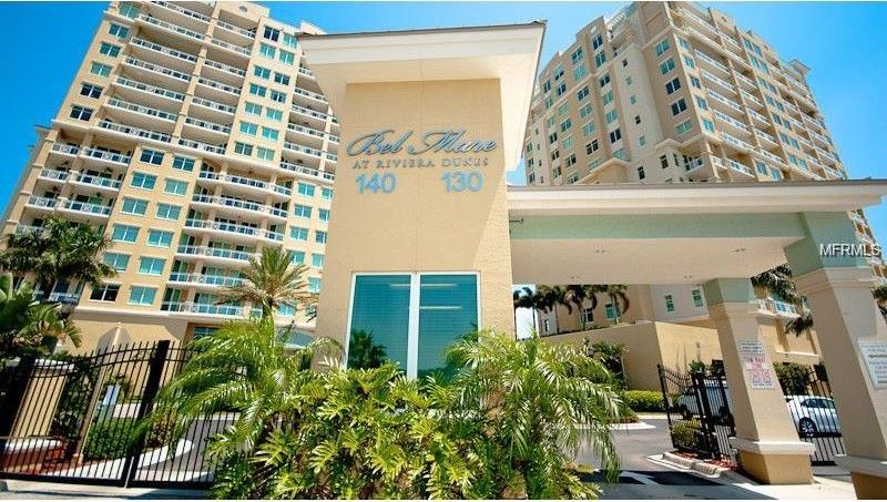 140 Riviera Dunes Way Apt 705 Palmetto Fl 34221