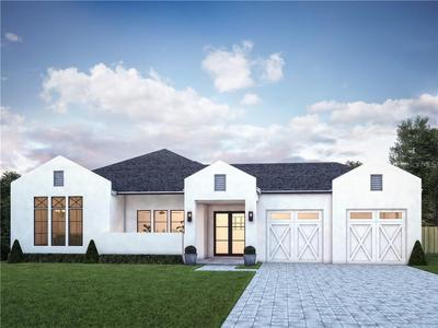 CHARLES RUTENBERG RLTY ORLANDO - Real Estate Agency in ORLANDO, FL