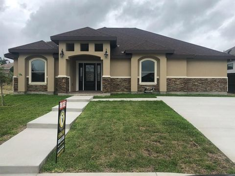 Photo of 2709 Stone Hedge, Eagle Pass, TX 78852