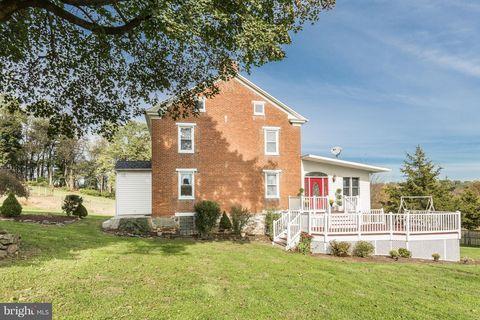 21102 real estate homes for sale realtor com rh realtor com