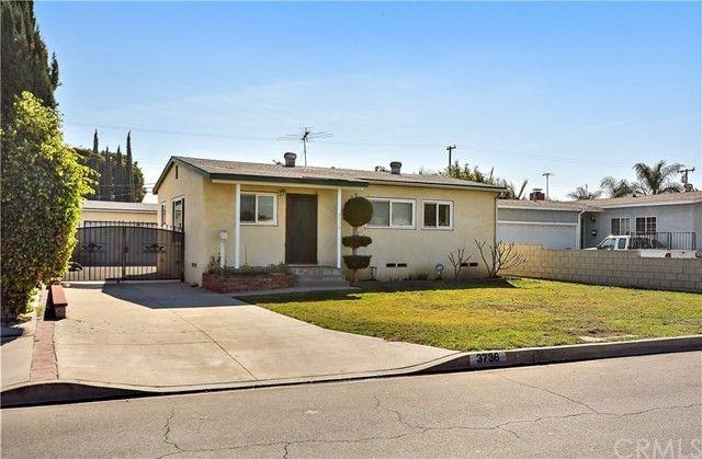 3736 Millbury Ave, Baldwin Park, CA 91706