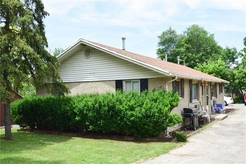 249-251 Forest St, Fairborn, OH 45324