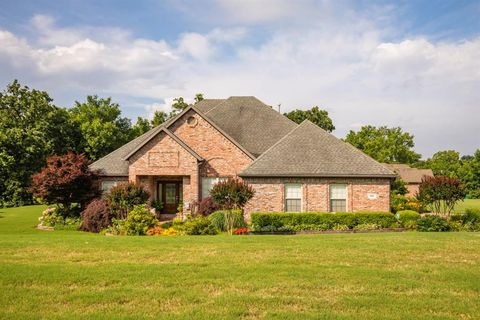Spring Ridge, Springdale, AR Real Estate & Homes for Sale - realtor com®