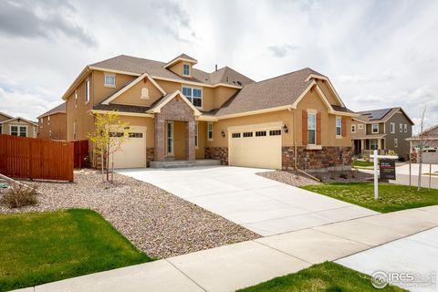 Elbert, CO Recently Sold Homes - realtor com®