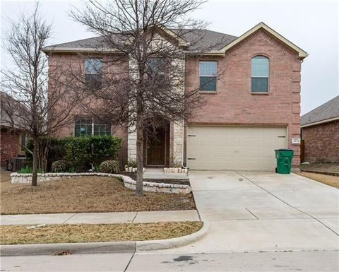 Photo of 3010 Pinecrest Dr, Melissa, TX 75454