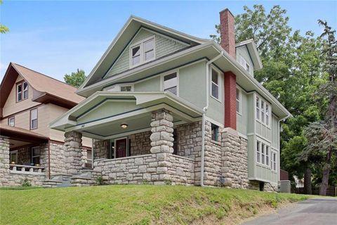 Strange 64123 Real Estate Homes For Sale Realtor Com Interior Design Ideas Gentotryabchikinfo