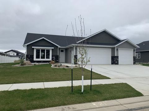 Lincoln Nd New Homes For Sale Realtorcom