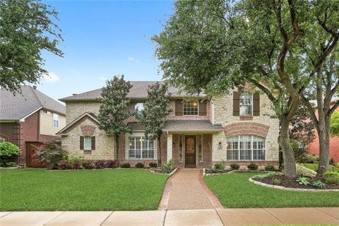 Plano, TX Real Estate - Plano Homes for Sale - realtor com®
