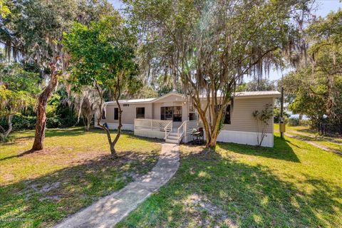 Incredible Palatka Fl Mobile Manufactured Homes For Sale Realtor Com Home Interior And Landscaping Spoatsignezvosmurscom