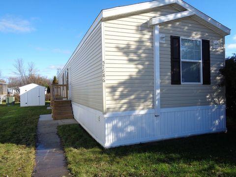 Awe Inspiring Washington Township Mi New Homes For Sale Realtor Com Home Interior And Landscaping Fragforummapetitesourisinfo