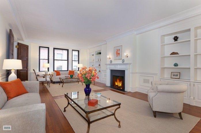 1175 Park Ave Unit 5 C, New York, NY 10128