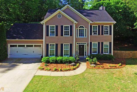 southlands woodstock ga real estate homes for sale realtor com rh realtor com