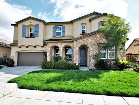 Homes For Sale Near Mountain View Elementary School Fresno Ca