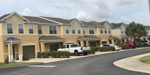 Photo of 4671 69th Pl N, Pinellas Park, FL 33781