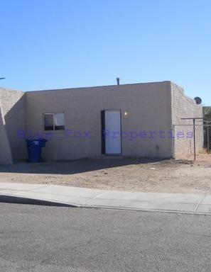 Photo of 203 W 25th St, Tucson, AZ 85713