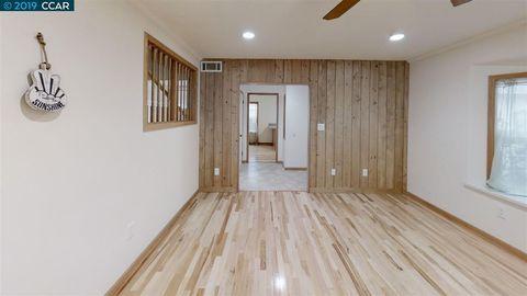 Photo of 1354 Pine St, Pittsburg, CA 94565
