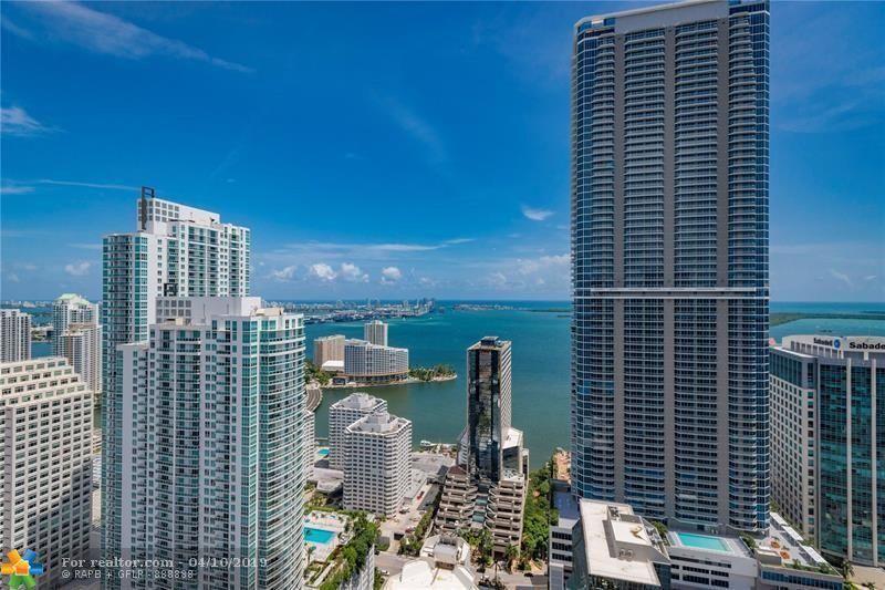 1010 Brickell Ave Unit 3004, Miami, FL 33131