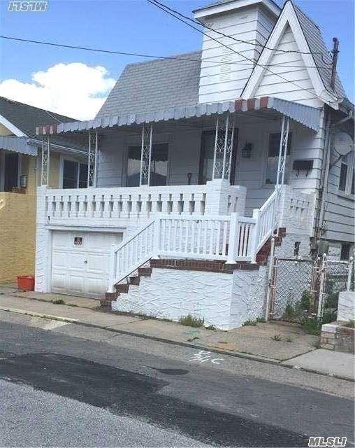 78 Brookline Ave East Atlantic Beach Ny 11561