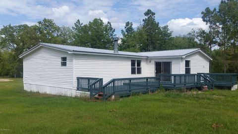 Melrose, FL Mobile & Manufactured Homes for Sale - realtor com®