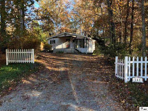 homes for sale near pinecrest elementary middle school west monroe rh realtor com