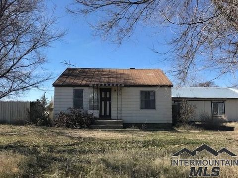 Photo of 4985 Highway 52, New Plymouth, ID 83655