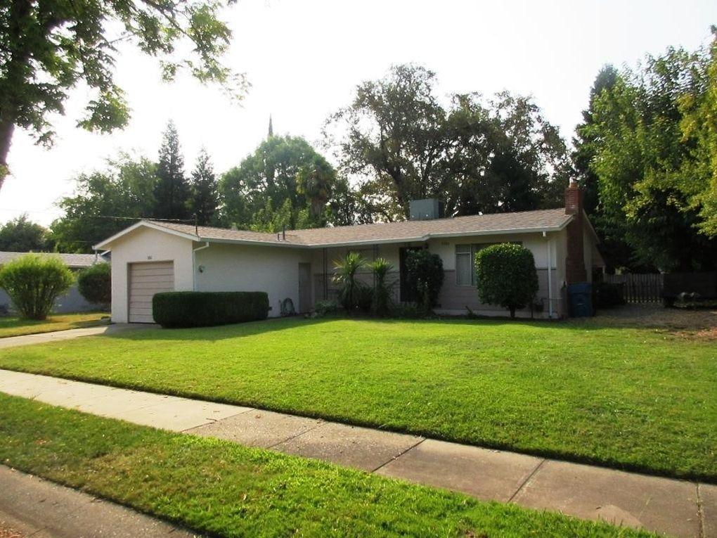 3184 Sharon Ave Anderson, CA 96007