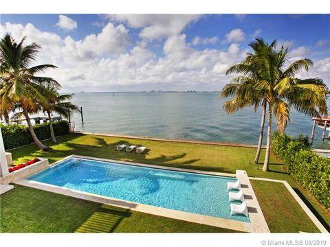 Photo of 260 Harbor Dr, Key Biscayne, FL 33149