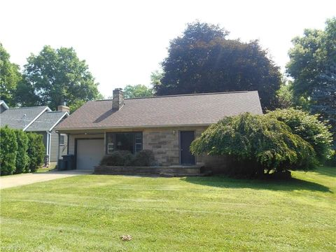 north canton singles View available single family homes for sale and rent in north canton, oh and connect with local north canton real estate agents.
