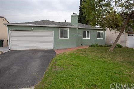 Photo of 1322 N Ontario St, Burbank, CA 91505