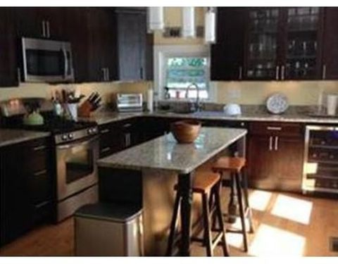 Apartments for rent in 01907 for 100 vantage terrace swampscott ma