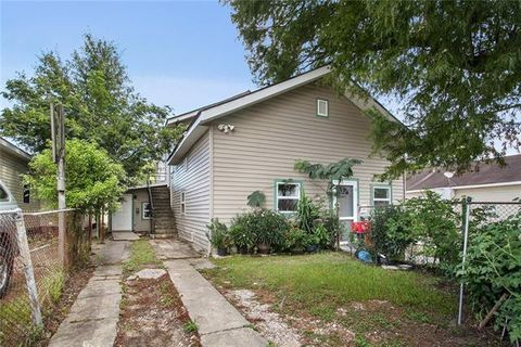 Photo of 2681 Gladiolus St, New Orleans, LA 70122