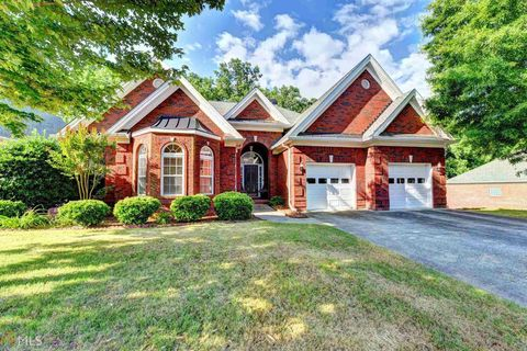 Photo of 1903 Shenley Park Ln, Duluth, GA 30097