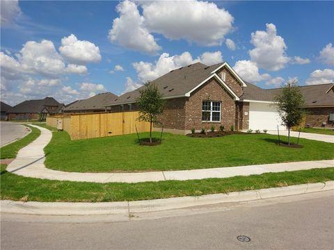 Photo of 14000 Arbor Hill Cv, Manor, TX 78653